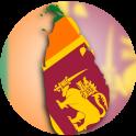 Sri Lanka Radio ශ්රී ලංකා රේඩියෝ