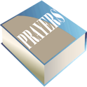 Jewish Prayers