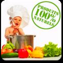 La Cuisine de Bébé