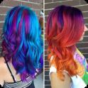 Hairstyles Tutorials Ideas