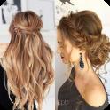 Girls Hairstyles Tutorials