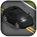Extreme Speed Road Racing 3D