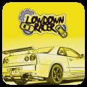 Lowdown Racer