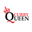 Curry Queen Enfield