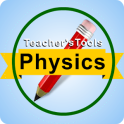 IIT PHYSICS SOLVED PAPERS