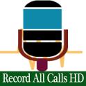 Auto Call Recorder Hidden Free