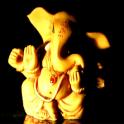 Pune Ganpati