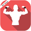 30 Day Shoulder Challenge Free