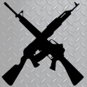 Airsoft Games Guide