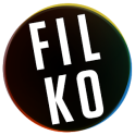 Filko Audio Guide