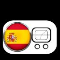 Radio En Linea España