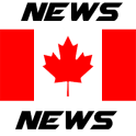 Gatineau News