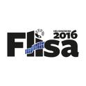 FLISA 2016