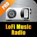 LoFi Music Radio Pro
