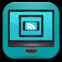 Télécommande PC (remote PC)