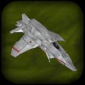 Star Aircraft Strike Force 3D