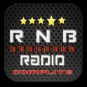 Free R&B Music Radio Stations