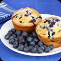 Маффины десерт Рецепты с фото