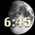 Mondphase Freie