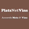 Accords Mets & Vins FREE