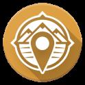 ScoutLook Hunting App