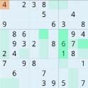 Sudoku number game free