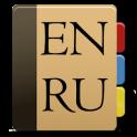 English - Russian Dictionary