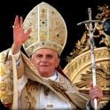 Pope Benedict XVI Wallpapers