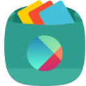 App Manager - Apk Installer