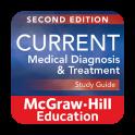 CURRENT (CMDT) Study Guide, 2E