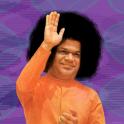 Sri Sathya Sai Baba Ji LWP