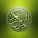 Koran Majeed