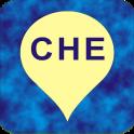 Chennai Info Guide