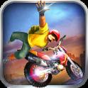 Juicio Motocross - Bike Xtreme