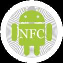Advanced NFC System
