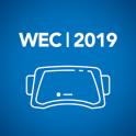 WEC2019VR