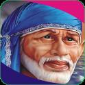 Sai Chalisa With Sai Mantra