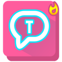 Teen Chat for Teenagers