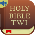 Twi Bibel Asante Kostenlos