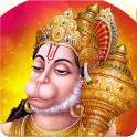 Hanuman Pooja and Mantra