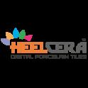 Heelcera Tiles