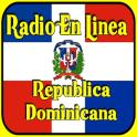 Radio En Linea Rep. Dominicana, deportes, noticias