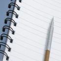 Notepad-plusplus
