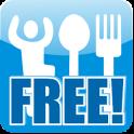 Фитнес питание Free