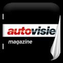 Autovisie Magazine