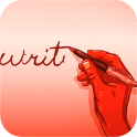 Name Signature Maker App Free 2019