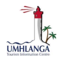 Umhlanga Tourism