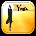Yoga For Brain Health