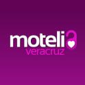 Motelia Veracruz