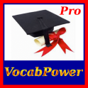 VocabPowerPro